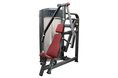 Home Life Fitness Strength Equipment, Mesin Duduk, Mesin Press Dada